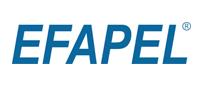 efapel_logo_timecontrol