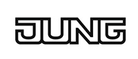 jung_logo_timecontrol
