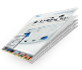 katalog_doepke_2014_Timecontrol