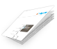katalog hager systemy prowadzenia przewodow Timecontrol