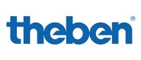 theben_logo_timecontrol