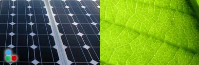 panele fotowoltaiczne ekologia